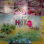 Photo of Ho Lo Quan