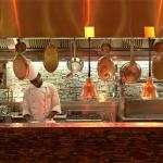 Foto de Tatu Restaurant