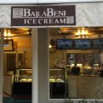 Photo of Ballabeni Icecream