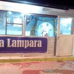 Foto di La Lampara