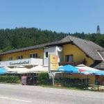 Restaurant Karawankenblick