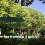 Photo de Protea Hotel Balalaika Sandton