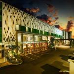 Grande Valore Hotel & Conference Center