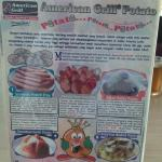 Photo of Sizzler American Grill-Tanah Abang