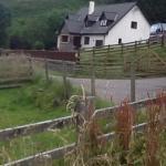 Sheep Fank Cottage
