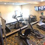 Foto de La Quinta Inn & Suites Longview North