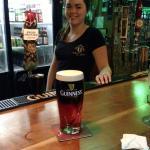 Hogan's Irish Bar