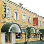 Photo of Hotel Kerschbaumer