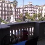 Hotel Joli Foto