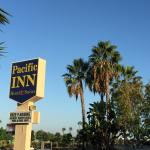 Photo of Pacific Inn Hotel & Suites