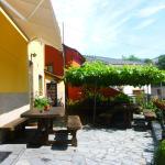 Photo of Hotel Rural La Pista