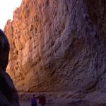 Pingshan Grand Canyon