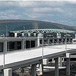 Hartsfield-Jackson Atlanta Intl Airport