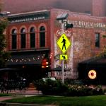 Fort Collins Tours