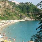 Marinella Hotel Foto