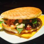Sciakallaghan Pub SandwichShop