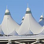 Denver Intl Airport
