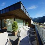 Photo of Residence Plan de Corones