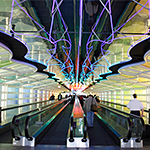 O'Hare Intl Airport