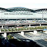 San Francisco Intl Airport