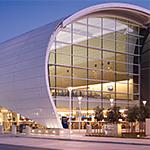 Mineta San Jose Intl Airport