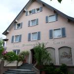 Hotel Breisacherhof Foto