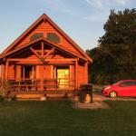 Cobtree Vacation Rental Homes Resort Photo