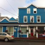Photo of Cow Bay Pioneer Guesthouse