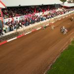 Glasgow Tigers Speedway