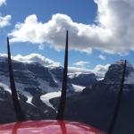 Photo de Wrangell Mountain Air - Day Trips