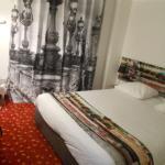 Photo de Inter-Hotel Rueil Centre