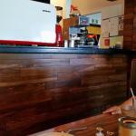 Photo of Rocco - Cafe Bistro & Bar