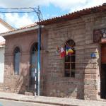 Foto de Teatro Inka Hostal