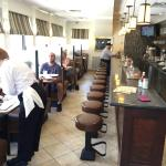 Photo of Kenilworth Diner