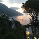Photo de Vittoria