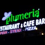 Plumeria Restaurant & Cafe