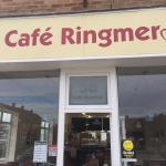 Cafe Ringmer