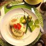 Photo de Lakelands Bed and Breakfast