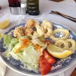 Foto de Restaurante Los Italianos