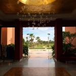 Photo of Atlas Golf Resort Marrakech