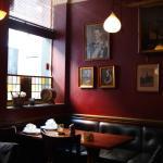 Kobenhavner Cafeen