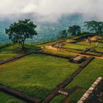 Sigiriya Rest House Foto