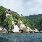 Photo of Le Kliff