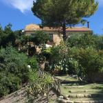 Foto di Villa Tasca Turismo Rurale