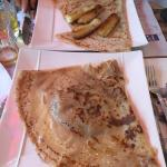 Photo of Creperie L'Etoile d'or