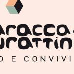 Photo of Baracca e Burattini
