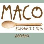 صورة فوتوغرافية لـ Maco