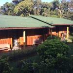 Photo of Hostel Villa Verde