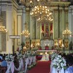 San Agustin Church ภาพถ่าย