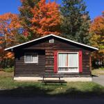 Oct 7, 2015 Fall colour at Glenview